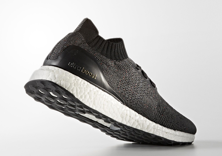 9ab3b594815 Going back to these UltraBOOSTs...initially I was absolutely skeptical on  what these kids were going on about...especially these millennials who only  jump ...