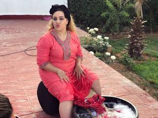 كوثرلم يسبق الزواج مسلمة  سنية  ارغب بزواج من شاب متدين