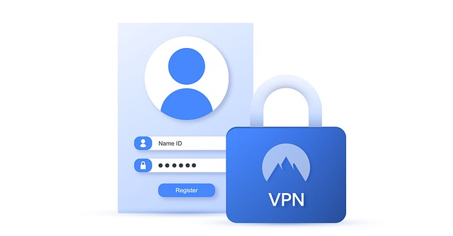 Cara Kerja, Kelebihan Serta Kekurangan Dari VPN