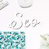 Como Melhorar SEO no Blogger