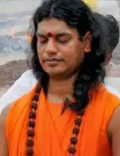এবার মোদী রাজ্যের স্বঘোষিত ধর্মগুরু ভগবান, ধর্ষণে অভিযুক্ত নিত্যানন্দও পালাল বিদেশে 3