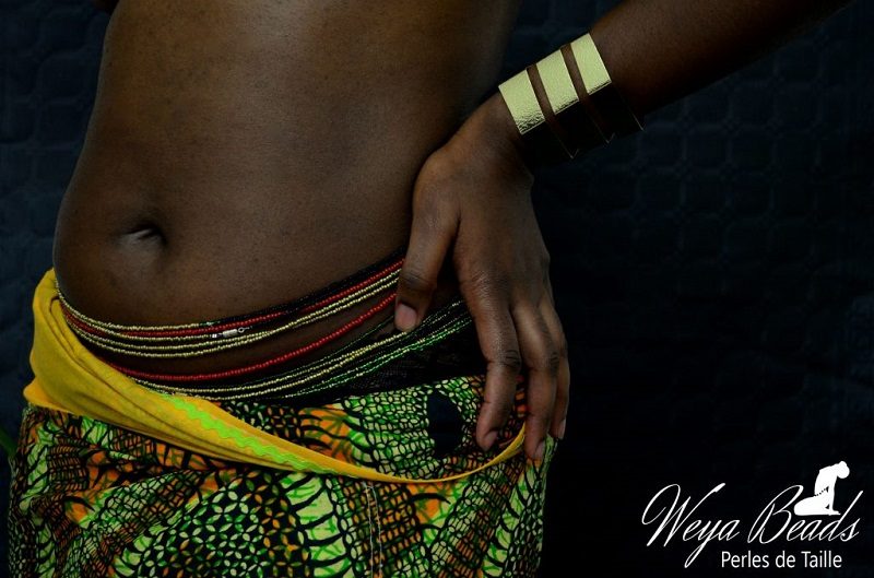 Blog afro - WEYABEADS  Perles de Taille et Pagne wax