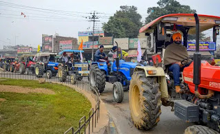 after-republic-day-parade-farmer-tractor-rally