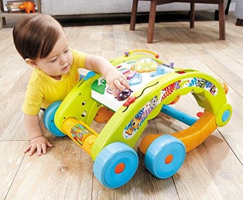 Top Trending Toys For Boys : Latest trending toys for boys and girls most popular