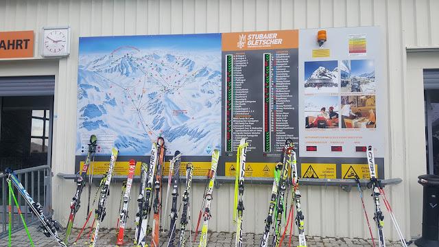 инструктор по горным лыжам Ишгль Сочи Красная Поляна