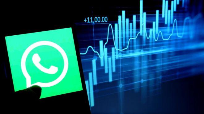 WhatsApp: ¿desinstalar la aplicación de mensajería puede hacer que tu teléfono sea más seguro?