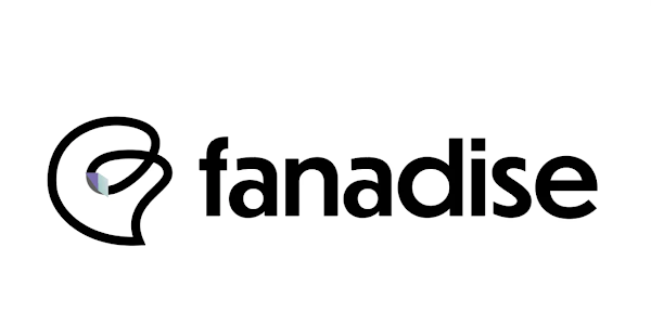 Airdrop Fanadise Legit Bulan Juni 2021