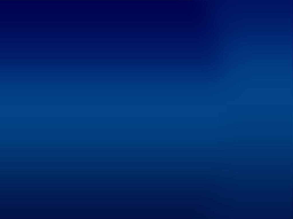 Dark blue ppt background