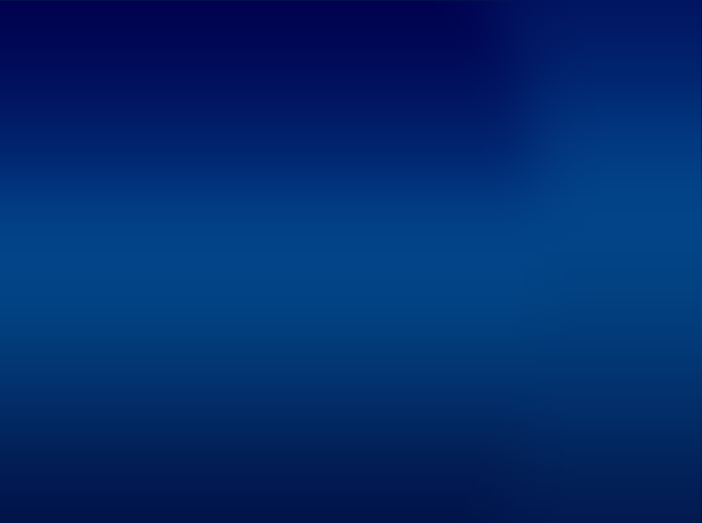 powerpoint background blue
