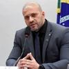 www.seuguara.com.br/Daniel Silveira (PSL)/prisão/STF/