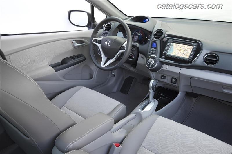 صور سيارة هوندا انسايت 2012 - اجمل خلفيات صور عربية هوندا انسايت 2012 - Honda Insight Photos Honda-Insight-2012-28.jpg