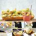Biến tấu 4 món ăn siêu dễ làm dành cho team lười trong mùa dịch