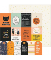 https://www.stonogi.pl/scrapbooking/19028-papier-do-scrapbookingu-hey-pumpkin-treats-please-crate-paper.html
