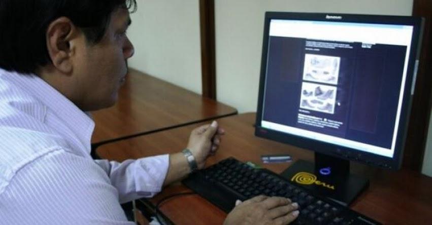 SERVIR capacita a 300 funcionarios y servidores civiles de gobiernos regionales y locales
