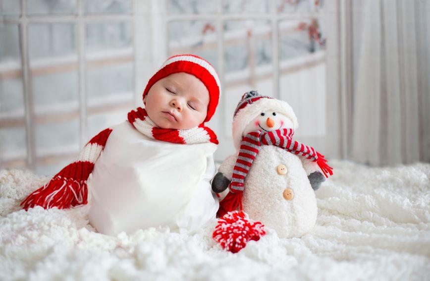 siječanj-januar-rođeni-karakter-osobnost-jarac