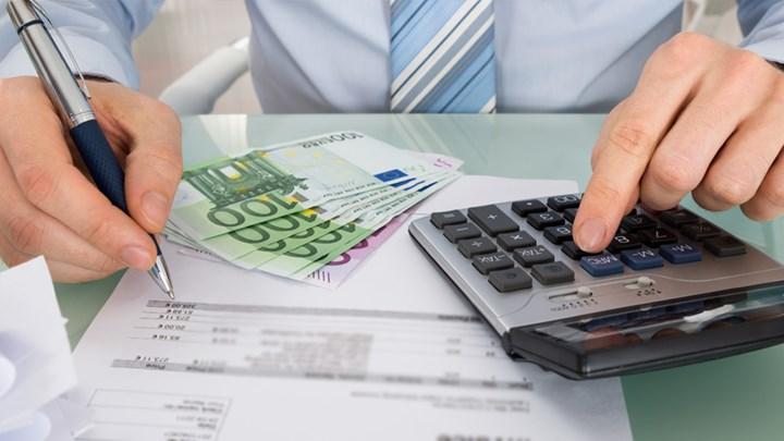 Οι προϋποθέσεις για την επιστροφή πιστωτικού υπολοίπου του ΦΠΑ