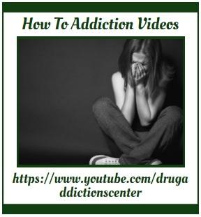 Addiction Videos