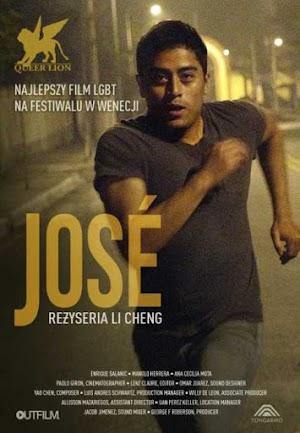 José - PELICULA - Guatemala - 2018