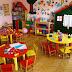 ΕΕΤΑΑ Παιδικοί Σταθμοί ΕΣΠΑ 2019 - 2020: Τι να προσέξετε στις αιτήσεις για τα δωρεάν voucher!