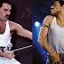 """Cinebiografia sobre """"Queen"""" não abordará a homossexualidade de Freddie Mercury"""