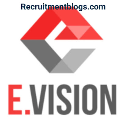 Presales Engineer At E-Vision Technology.Est (1-3 years Experience )