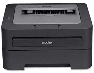 Brother HL-2240D Driver Download For Windows And Mac