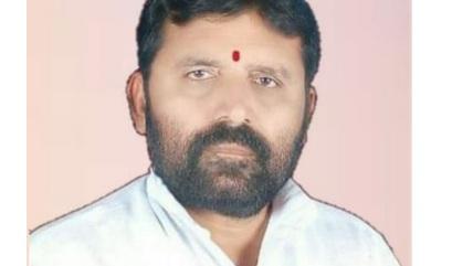 सुरजीतसिंग ठाकूर यांची भाजपा किसान मोर्चाच्या महाराष्ट्र प्रदेश उपाध्यक्ष पदी फेरनिवड