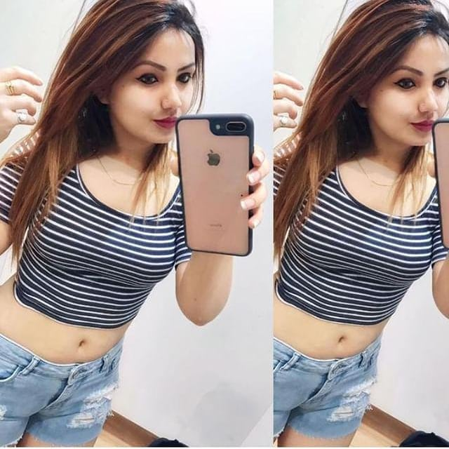 ROYAL INDEPENDENT ESCORTS SERVICE PROVIDE HOT SERVICE