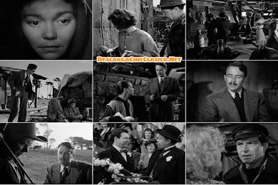 Belinda (1948) Johnny Belinda