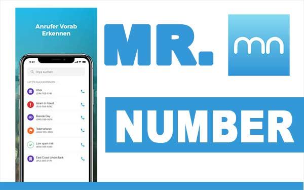 معرفة رقم المتصل بدون برنامج,معرفة اسم المتصل بدون برنامج,هوية المتصل,معرفة اسم المتصل,معرفه اسم المتصل,معرفة اسم المتصل truecaller