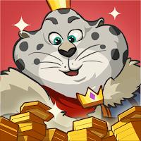 Kingdomtopia: Idle Animal Tycoon Mod Apk