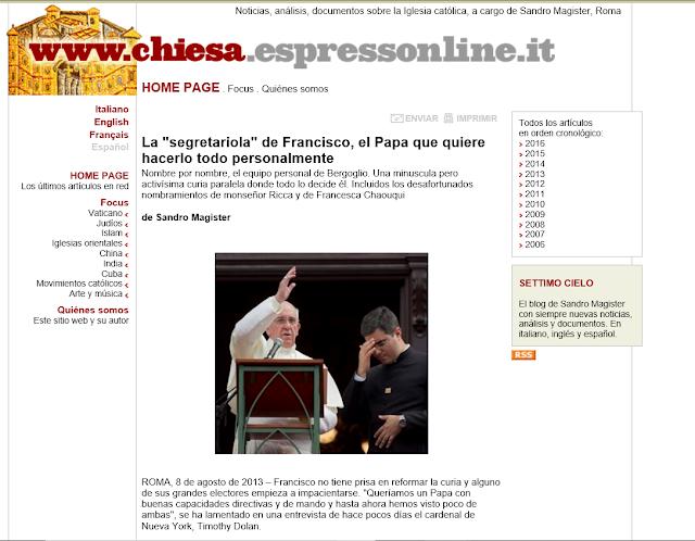 http://chiesa.espresso.repubblica.it/articolo/1350573ffae.html?sp=y