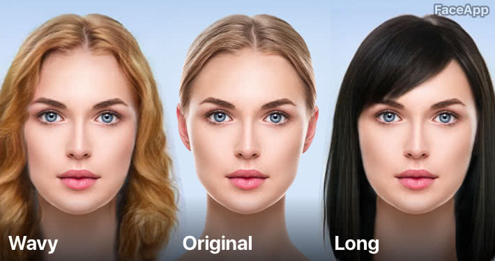 Can you trust FaceApp with your face? |TechNews