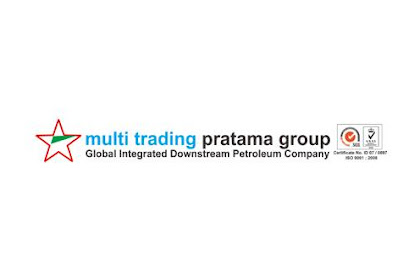 Lowongan PT. Multi Trading Pratama Perawang Januari 2019