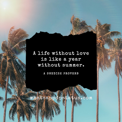 best Inspirational quotes about life and struggles in 2020