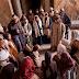 Kristus kalpošanas pamatprincipi (2.daļa)