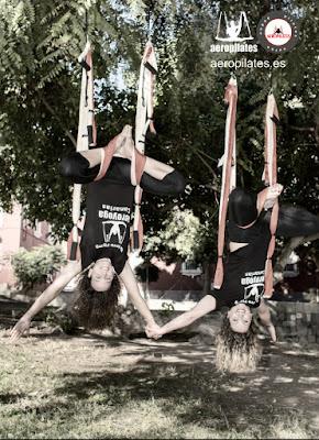 yoga aereo, formacion yoga aereo, formacion yoga aereo españa, yoga aereo españa, aeroyoga, pilates aereo, aeropilates, tenerife, las palmas, canarias, air yoga, formacion airyoga, aerial yoga