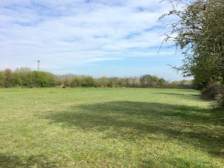 Kildare Commercial Development Land priced between and
