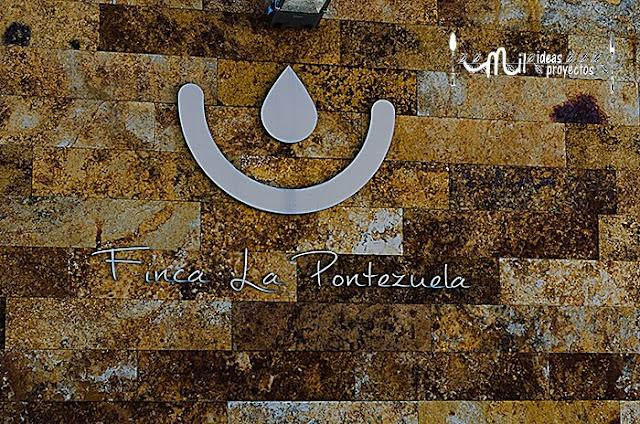 visita-almazara-finca-pontezuela11