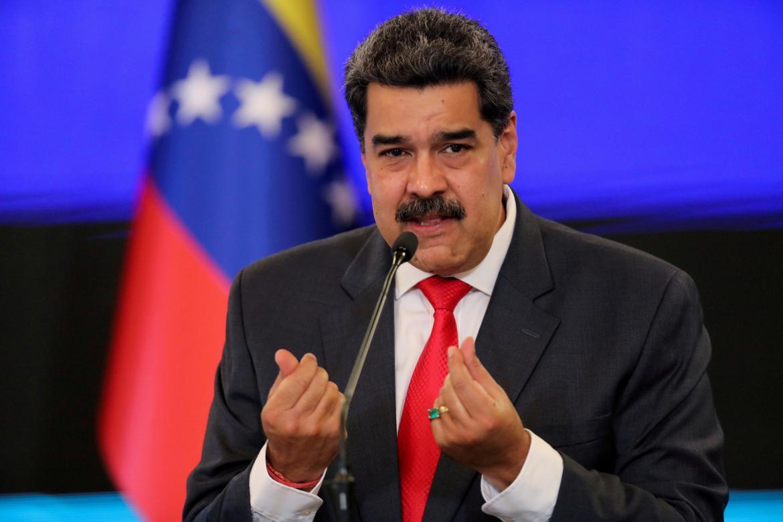 Nicolás Maduro aumentó un 300% el salario mínimo pero aún así no alcanza para comprar un kilo de carne