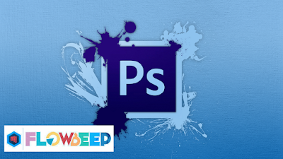 Adobe Photoshop Portable