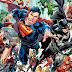 New DC Universe Timeline Revealed