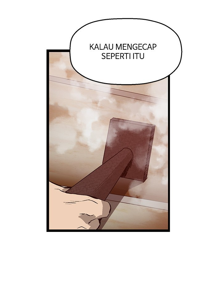 Webtoon Weak Hero Bahasa Indonesia Chapter 60