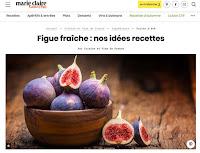 https://www.marieclaire.fr/cuisine/figue-nos-idees-recettes,1263641.asp