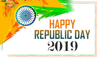 India Republic Day Wishes Images | India Republic Day Wish | India Republic Day Wish Images | India Republic Day Wishes Images 2019 | India Republic Day Wishes Image 2019