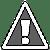 [VIDEO] Disemprot Water Cannon...Melawan, Anak STM ke Polisi: Woy, Buku Gue Basah! Anjr...