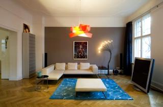 Beberapa Interior Yang Biasa Menjadi Koleksi Rumah Minimalis