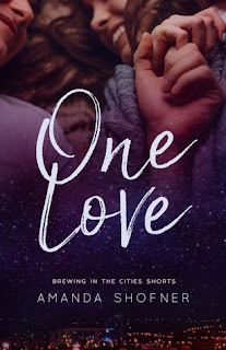 One Love by Amanda Shofner
