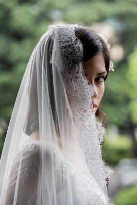 abiti da sposa tosetti prezzo