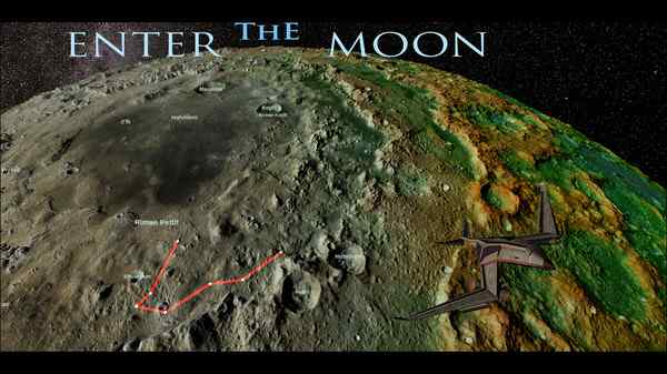 screenshot-3-of-enter-the-moon-pc-game